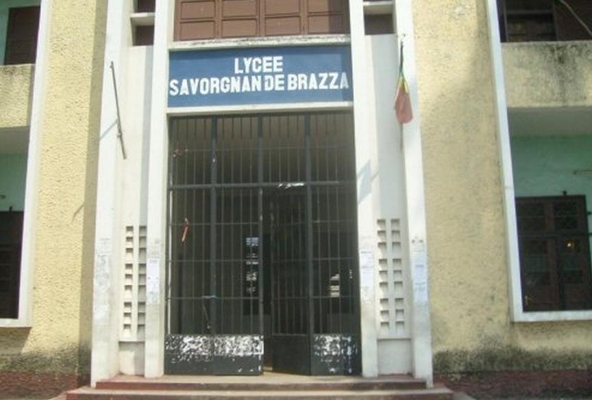 Pierre Savorgnan de Brazza
