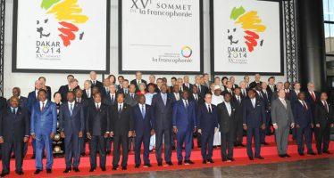 Deux présidents africains écoutés par la justice française