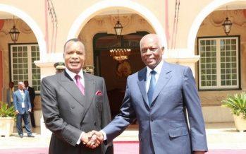 Le Congo et l'Angola préoccupés par l'insécurité persistante de la Centrafrique