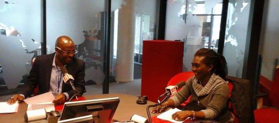 DÉBAT AFRICAIN : L'Afrique à l'heure des modifications des Constitutions