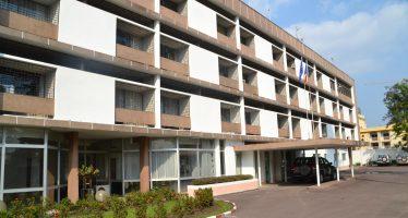 Congo : l'Ambassade de France organise une formation intensive à l'endroit des journalistes