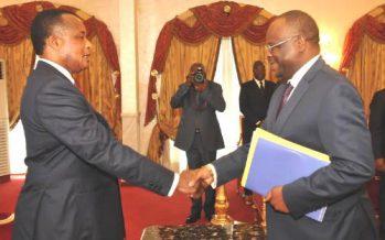 Congo – Dialogue national : Le ministre Parfait Kolelas drible le président Sassou