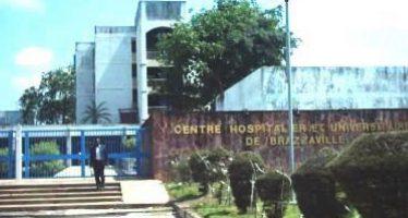 Brazzaville : Le budget exercice 2015 du CHU adopté à plus de 24 milliard de FCFA