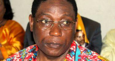 RDC : Henri Mova Sakanyi succède à Evariste Boshab à la tête du PPRD