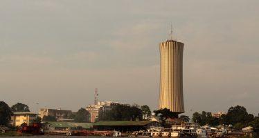 Coopération : les villes de Brazzaville, Kinshasa et Dakar liées par un accord de jumelage