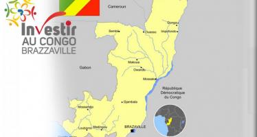 Forum ICB 2015 – Investir au Congo Brazzaville, du 19 au 21 novembre 2015