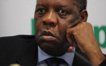 Qatar 2022 : les noms des 3 dirigeants africains accusés de corruption révélés