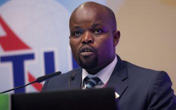 Le Rwanda lance un programme visant à réduire le chômage des diplômés