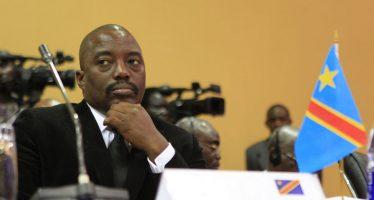RDC : Un ex-général des FARDC demande à Kabila de quitter le pouvoir à la fin de son deuxième mandat