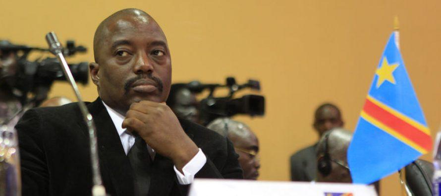 RDC: les opposants dans le collimateur des services de sécurité