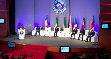 CEMAC: les dirigeants des pays membres autorisent la libre circulation des citoyens