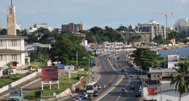 La population gabonaise estimée à 1,802 million habitants (officiel)