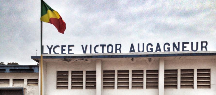 Congo – Pointe-Noire : des établissements scolaires manquent de lieux d'aisances et de points d'eau