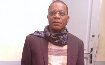 Congo – Marcel Soni-Kere : » La Transformation en Marche»