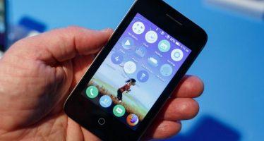 HIGH-TECH: Orange lance un smartphone africain à 20.000 francs CFA