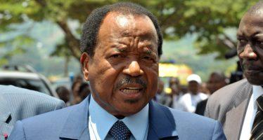 Élections à la BAD : Le Cameroun soutient le candidat du Mali
