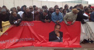 Les pays africains exhortés à mobiliser la diaspora dans les efforts de développement