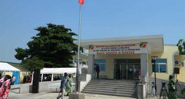 Brazzaville : l'insalubrité fait tache d'huile à l'hôpital de base de Talangaï