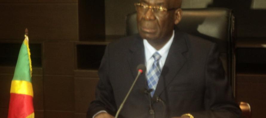 Congo – Brazzaville : le gouvernement exhorte les travailleurs au patriotisme