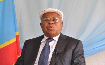 RDC – Dialogue national : l'UDPS relance l'idée d'un médiateur étranger