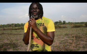 Le chanteur ivoirien Tiken Jah Fakoly refoulé à son entrée en RDC