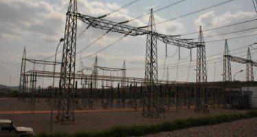 La centrale électrique du Congo va produire 470 mégawatts en 2019 (Président Sassou)