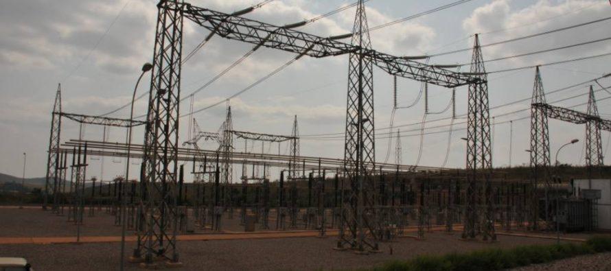 Le Congo obtient un prêt de 137 millions d'euros pour des projets dans les secteurs de l'énergie et de l'aménagement