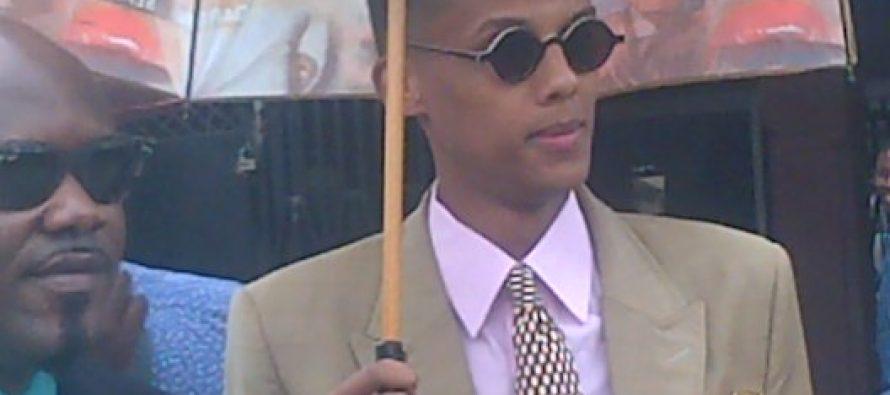 Concert annulé à Kinshasa – Stromae : Il aurait reçu une menace des « Combattants »