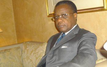 Congo : Le collectif congolais #Sassoufit répond au ministre Alain Akouala