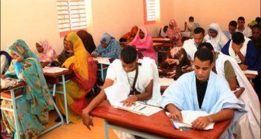 Mauritanie : Fuite du Baccalauréat, série sciences naturelles