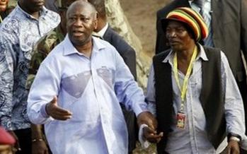 Alpha Blondy: »que Gbagbo et Blé Goudé soient ramenés en Côte d'Ivoire pour y être jugés»