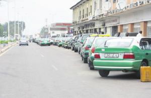 Brazzaville marquée par une pénurie d'essence
