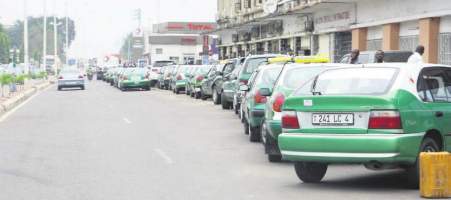 Congo: Brazzaville marquée par une pénurie d'essence inexpliquée