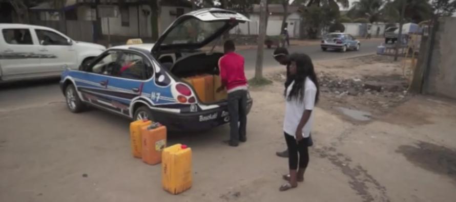 Congo :  Les consommateurs victimes d'abus dans tous les domaines de la vie sociale