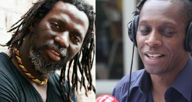 Après les Yen a marre, Tiken Jah Fakoly, Claudy Siar persona non grata en RDC