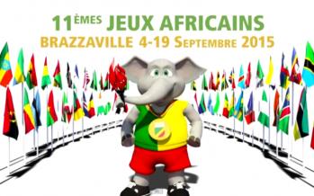 Calendrier complet des tournois de football des Jeux Africains 2015