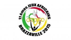 Jeux africains 2015 Brazzaville