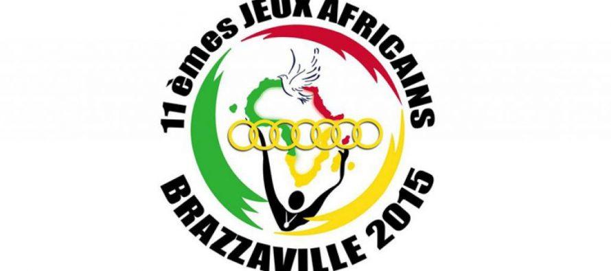 Brazzaville – Jeux africains 2015: le calendrier des compétitions
