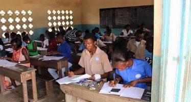 Congo – Baccalauréat technique : 288 candidats recalés au second tour
