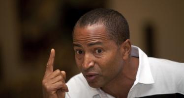 RDC : Moïse Katumbi sera arrêté dès son retour au pays (ministre)