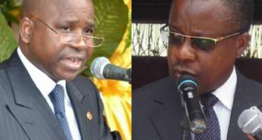 Congo: PCT, quand Pierre Ngolo récuse la dynamique démocratique populaire engagée par Alain Akouala
