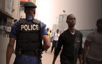 Une ONG déplore l'arrestation de trois réfugiés du Congo-Brazzaville à Kinshasa