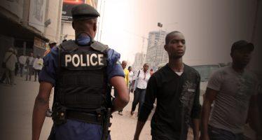 RD Congo : Un homme abattu par son rival