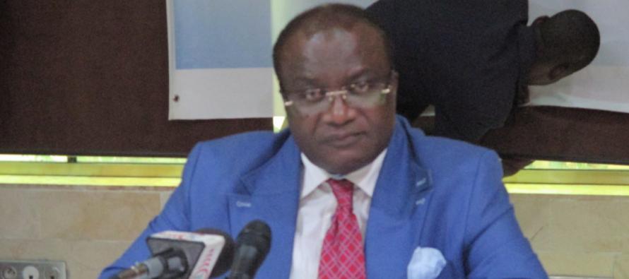 Changement de la constitution au Congo : «Ceux qui ont ouvert cette boîte ne savent plus quoi en tirer»