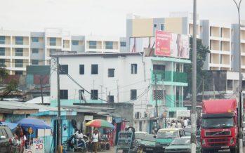 Brazzaville – Talangaï : 6 familles expulsées de force