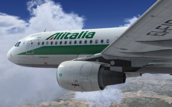 La RDC achète deux A320 à Alitalia pour sa future compagnie aérienne