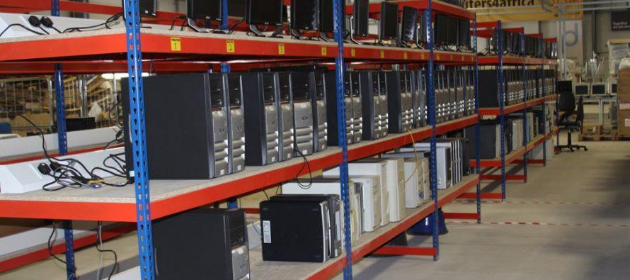 Rwanda : 100 compagnies seront créées dans le secteur technologique