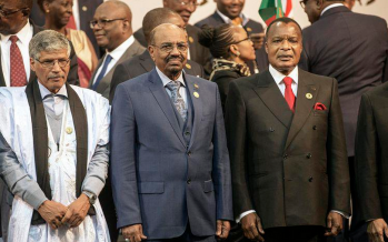 Sommet de l'UA : Afrique – CPI, la rupture consommée ?