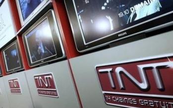 La Namibie parmi les premiers pays d'Afrique à passer à la télévision numérique