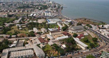 Plus de 180 burkinabè rapatriés du Gabon